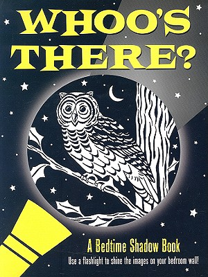 Whoo's There? By Zschock, Heather/ Zschock, Martha Day (ILT)